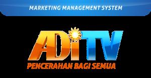 banner_aditv